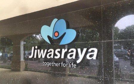 Bidik Tambang Tersangka Korupsi Jiwasraya, Ini Langkah Jaksa