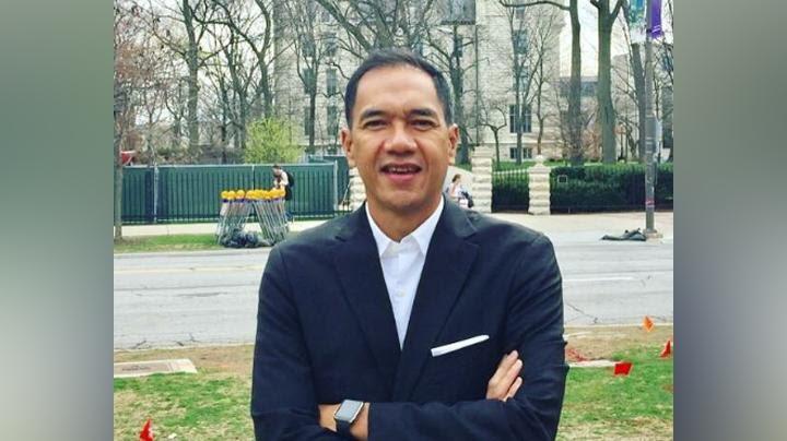 Gita Wirjawan Usulkan BI Cetak Uang untuk Selamatkan Ekonomi Indonesia 8