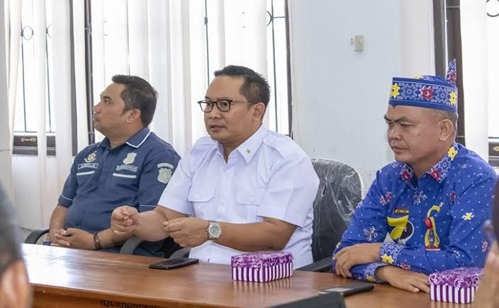 Brigjen Prasetijo Utomo Akan Hadapi Sidang Pengadilan