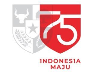 Ini Tema Dan Logo Hut Ri Ke 75 Keadilan
