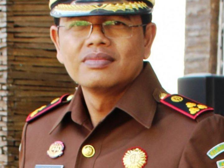 Jaksa Terima Pelimpahan Kasus Surat Jalan Djoko Tjandra