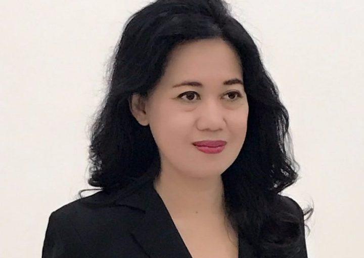 Pengamat Militer Sebut Tak Masalah Koopssus TNI Sambangi Markas FPI