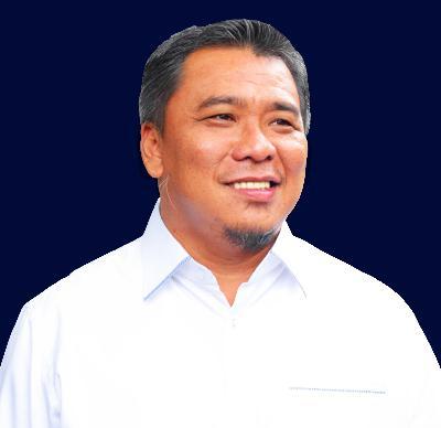 Fraksi Nasdem Mendukung Pembubaran FPI