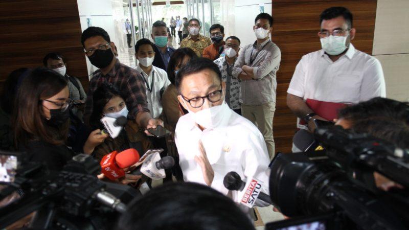 Presiden Jokowi Kirim Nama Kabareskrim, Komisi III DPR Undang PPATK