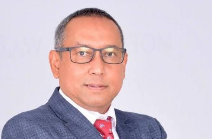 Guru Besar Universitas Borobudur Sebut Tak Ada Kerugian Negara dalam Kasus Jiwasraya