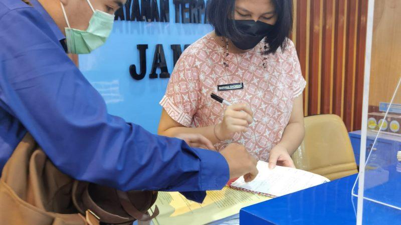 Diduga Langgar Kode Etik, Penyidik Kasus Jiwasraya Dilaporkan ke Jamwas