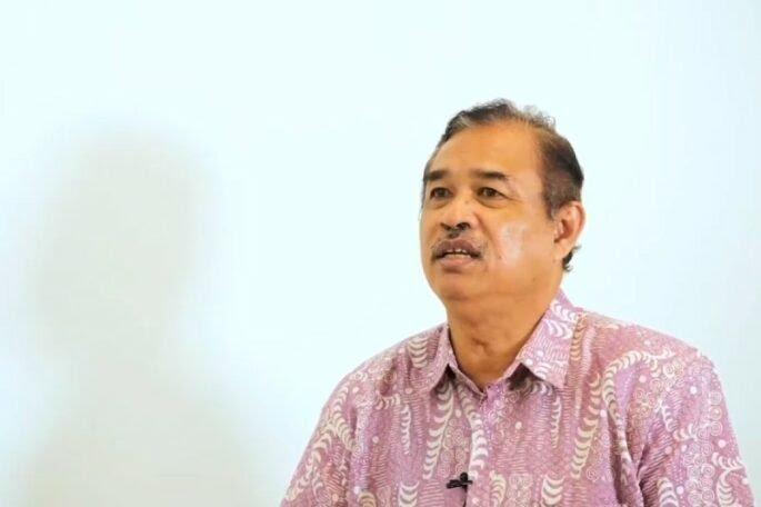 Program Restrukturisasi Jiwasraya, Pakar Asuransi: Negara Intimidatif