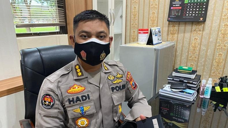 Polisi Belum Mampu Ungkap Kekerasan Terhadap Wartawan di Sumut