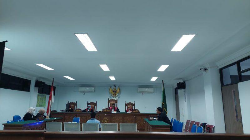 Empat Terdakwa Korupsi Divonis Bebas, Kuasa Hukum: Harus Ada Pemulihan Nama Baik