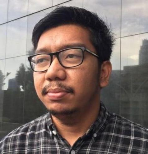 ICW Sindir Jaksa Agung Soal Tidak Kasasi Perkara Pinangki