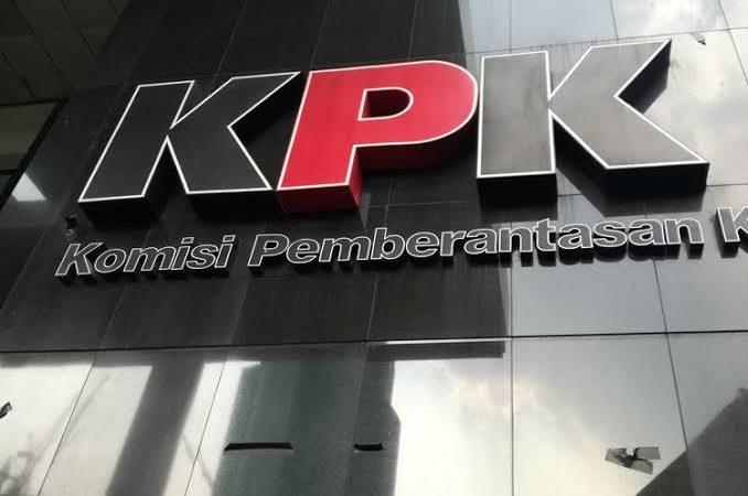 KPK Perpanjang Masa Tahanan Bupati Bandung Barat