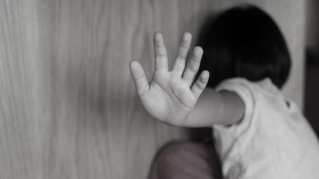 Ayah Diduga Perkosa 3 Anak di Luwu Timur, Begini Tanggapan Polri