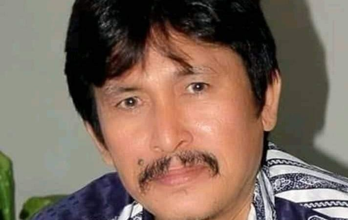 Akademisi UISU: Kinerja Walikota Medan Mengecewakan