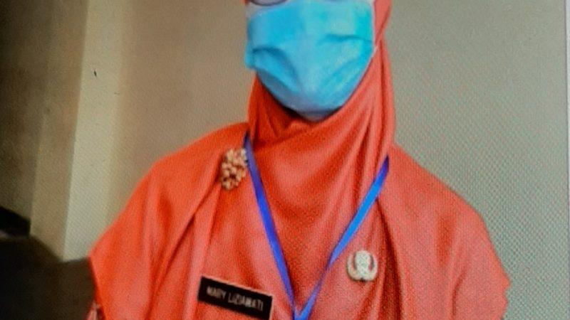 Pemkot Depok Pastikan Satu Nama Calon Sekda di Tangan Gubernur Jabar