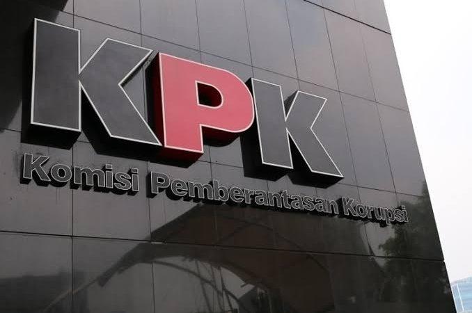 KPK Perpanjang Masa Penahanan Mantan Penyidik Asal Polri