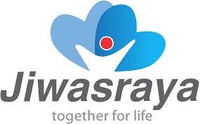 Nasabah Menang Gugatan Melawan PT Asuransi Jiwasraya
