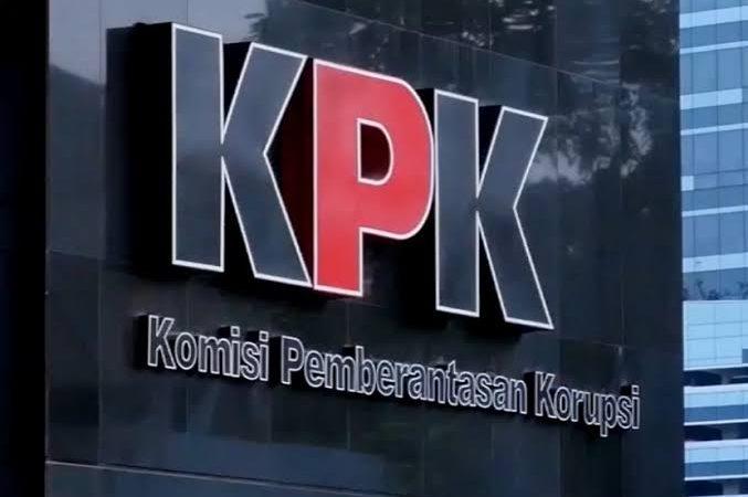 Edhy Prabowo Ajukan Banding, KPK Siapkan Bantahan