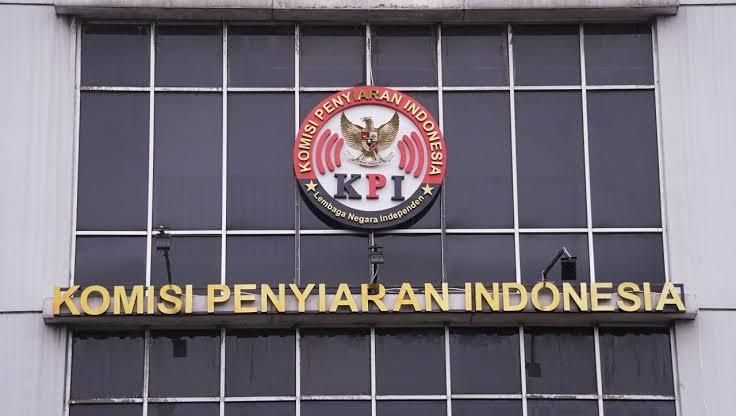 Kasus Pelecehan KPI, Korban Diancam Tarik Laporan