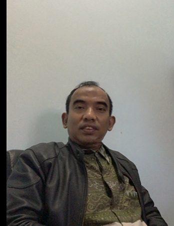 Dosen Unimed: Kartu Kuning Buat Boby Nasution