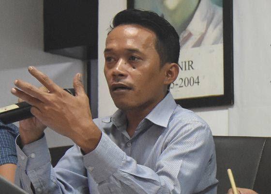 Imparsial: Panglima TNI Baru Harus Bersih dari Pelanggaran HAM