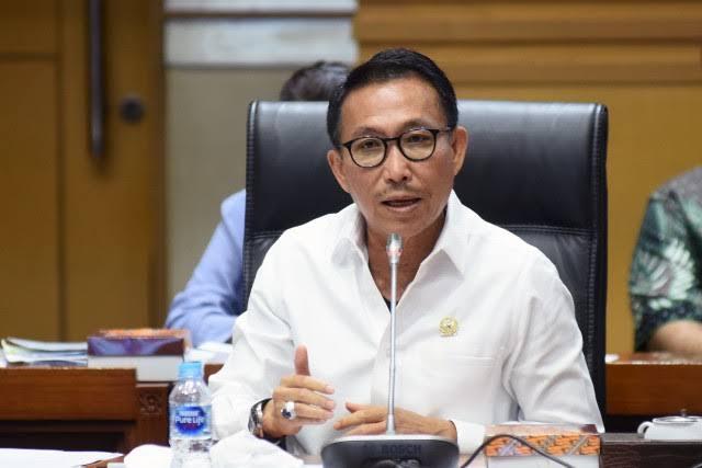 Polri Diminta Transparan Ungkap Kasus Dugaan Pemerkosaan Anak di Luwu Timur