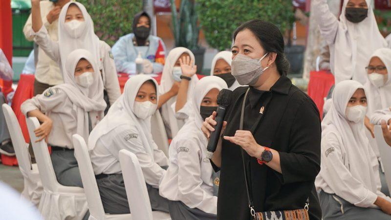 Ketua DPR Tegaskan Pelaku Perjalanan Internasional Wajib Karantina