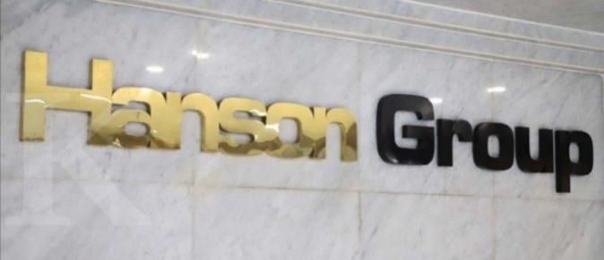 Pemegang Saham MYRX Gugat Hanson di PN Jaksel