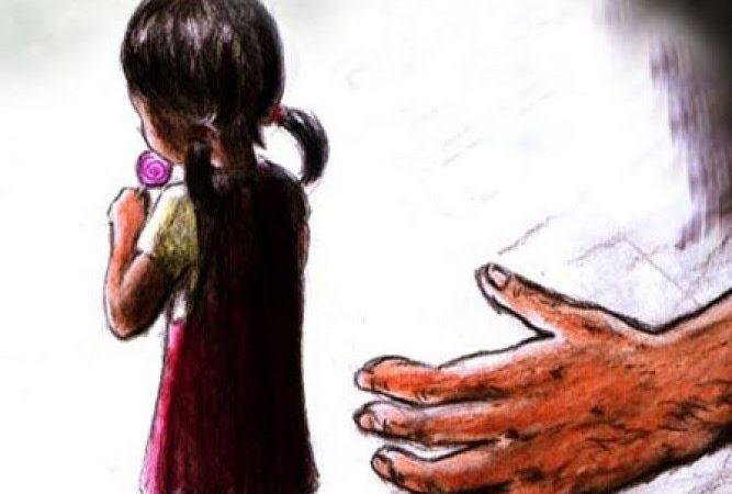 Polri Klaim Aktif Cari Bukti Baru di Kasus 'Ayah Perkosa 3 Anak' di Luwu Timur
