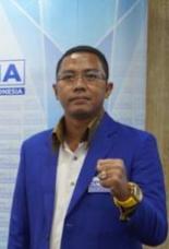 DPN Indonesia Dirikan LBH Untuk Rakyat Kecil
